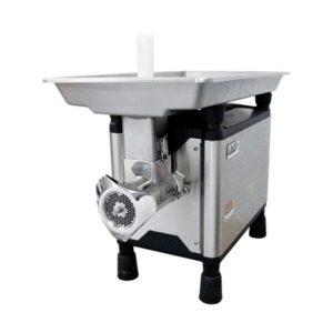 Molino carnicería 22 javar: Molino de uso industrial, útil también para verduras y granos cocidos.También ofrecemos servicio técnico.