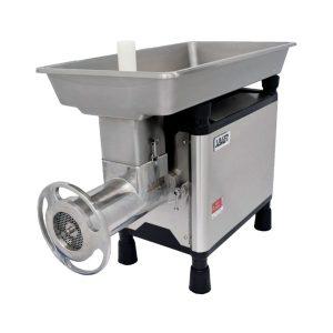 Molino carnicería 32 javar: Molino de uso industrial, útil también para verduras y granos cocidos